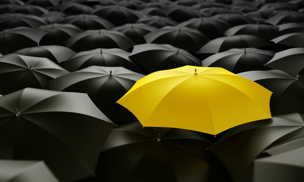 S5i-yellow-umbrella-background (1)