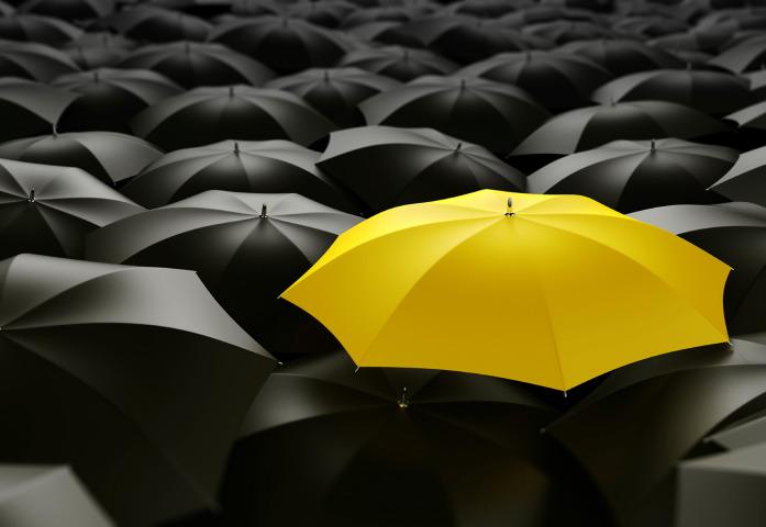 S5i-yellow-umbrella-background (1)