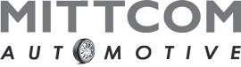 Mittcom Automotive Advertising