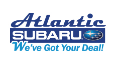 atlantic_subaru_logo