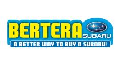 bertera_subaru_hartford_logo