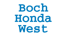 boch_honda_west_logo