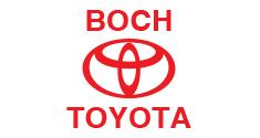 boch_toyota_logo