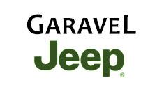 garavel_jeep_logo