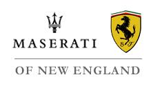 maserati_ferrari_logo