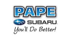 pape_subaru_logo