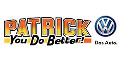 patrick_vw_logo