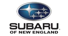 Bertera Subaru West Springfield >> Dealer Results - Mittcom Automotive Advertising
