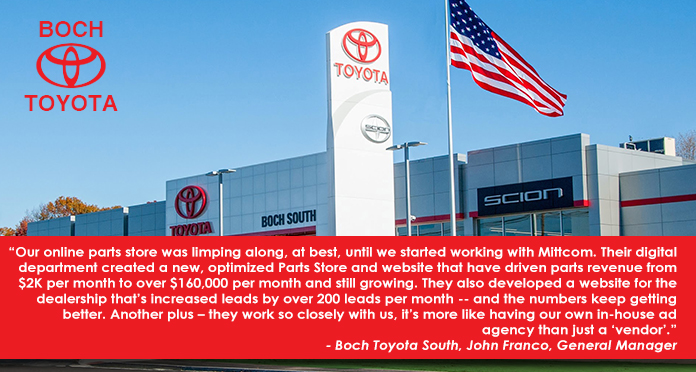 testimonial_boch_toyota_south